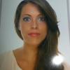 Picture of Barbara Ferrandiz Soto